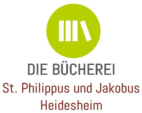 BVS eOPAC - KöB St. Philippus & Jakobus
